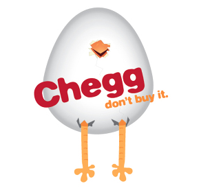 review-of-chegg