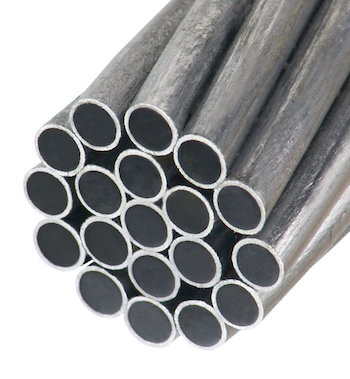 aluminum-materials